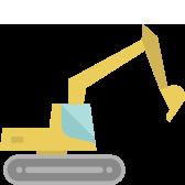 logo-1_bagger