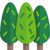 logo-3_forrest-2