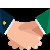 logo2_handshake