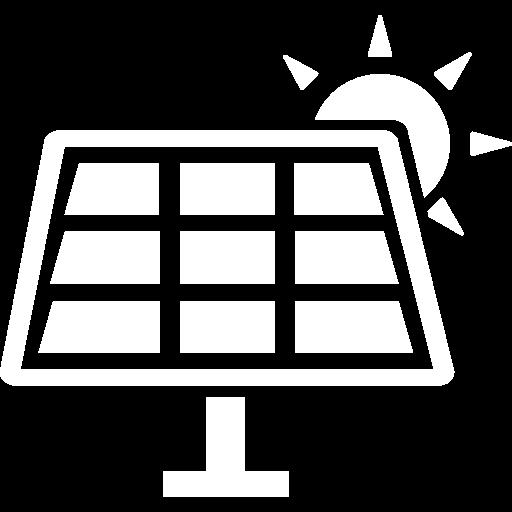 solar-energy (1)