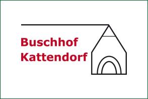 buschhof3